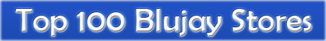 Top 100 Blujay Stores